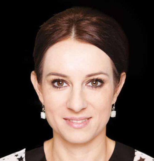 BIO-Ewa_jarczewska-Gerc